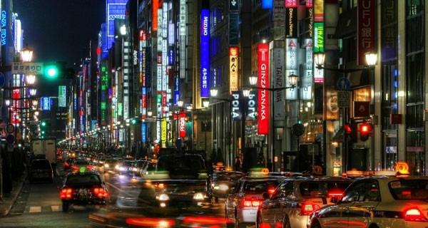 Japón: Becas para Pregrado en Varios Temas Gobierno Japonés / MEXT