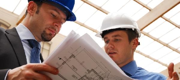 Online: Becas para Maestría en Arquitectura y Edificación OEA/ Structuralia