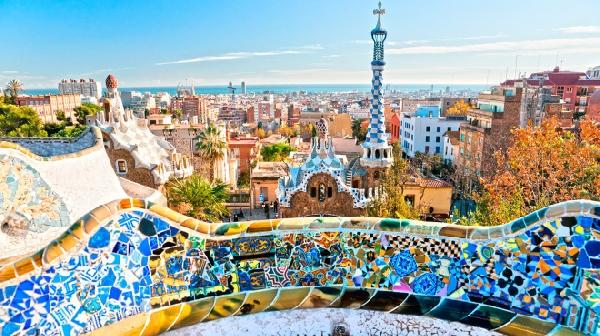España: Becas para Máster en Economía y Finanzas Barcelona GSE