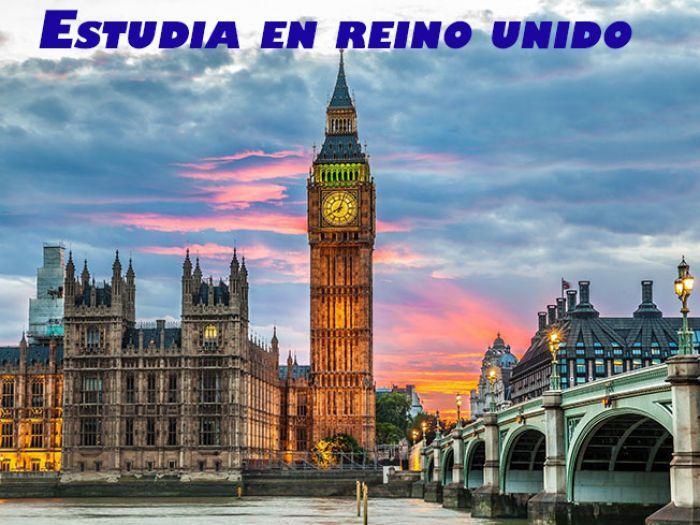 Reino Unido: Beca Maestría y Doctorado en Francés Universidad de Birmingham