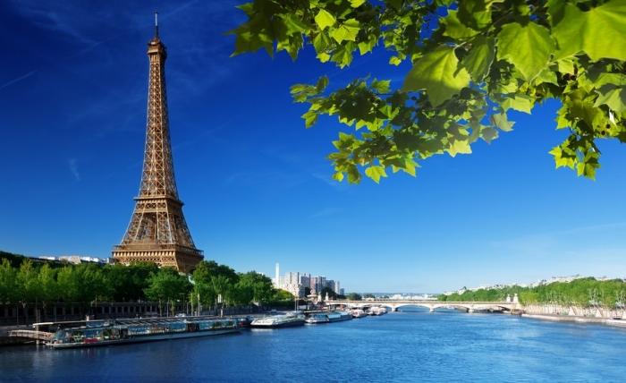 Francia: Beca Maestría en Contabilidad, Auditoría y Control IESEG