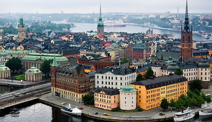 Finlandia: Beca Pregrado o Maestría Diversas Áreas  Universidad Seinajoki