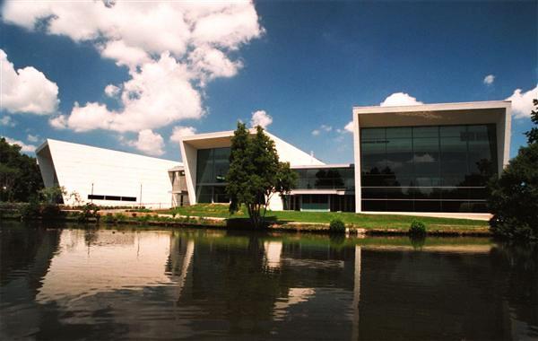 Nueva Zelanda: Becas para Doctorado en Varios Temas University of Waikato