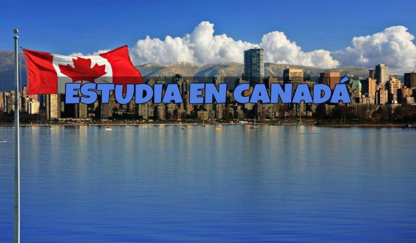 Canadá: Beca Pregrado Maestría Diversas Áreas Universidad Simón Fraser
