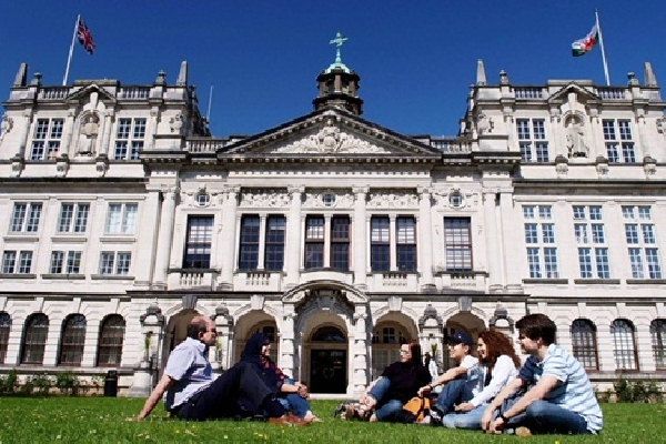 Reino Unido: Becas para Doctorado en Psicología Cardiff University
