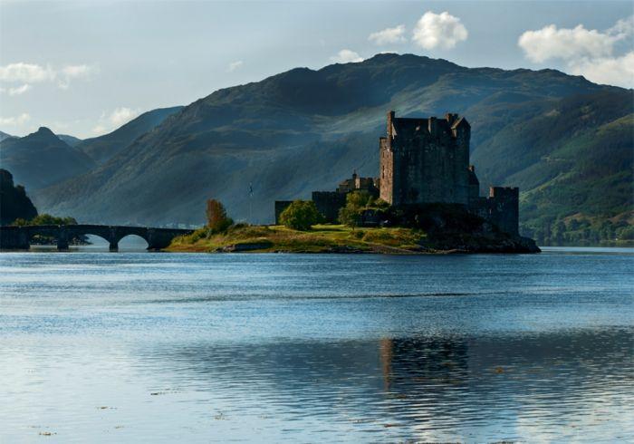 Escocia: Beca Pregrado en Diversas Áreas  Universidad de Strathclyde