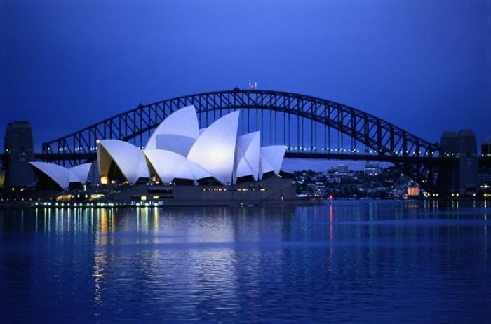 Australia: Beca Pregrado en Diversas Áreas University Southern Cross