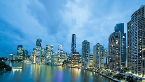 Australia: Becas para Pregrado y Postgrado en Educación Queensland University of Technology Brisbane