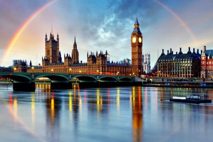 Reino Unido: Beca Pregrado y Maestría en Diversas Áreas Universidad de Teesside