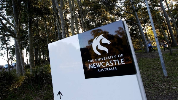 Australia: Becas para Doctorado en Derecho University of Newcastle