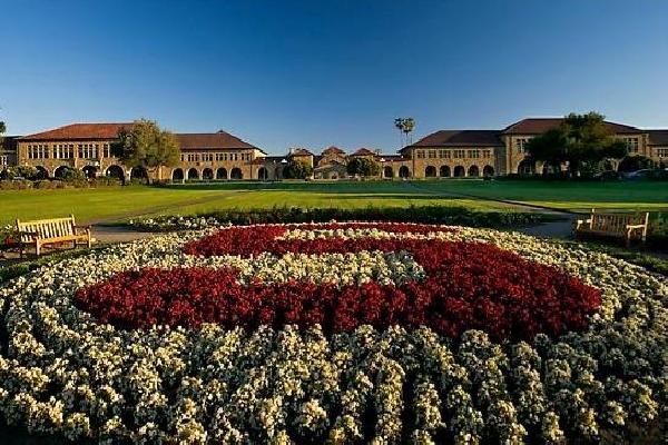 Estados Unidos: Becas para Residencias en Varios Temas Stanford University