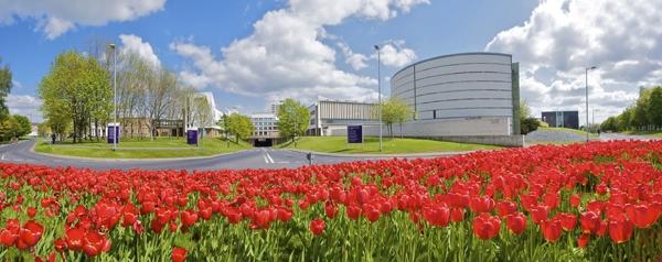 Reino Unido: Becas para Maestría en Idiomas (Inglés) Lancaster University