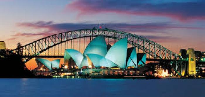 Australia: Beca Maestría y Doctorado Diversas Áreas  Universidad de Tecnología de Sydney