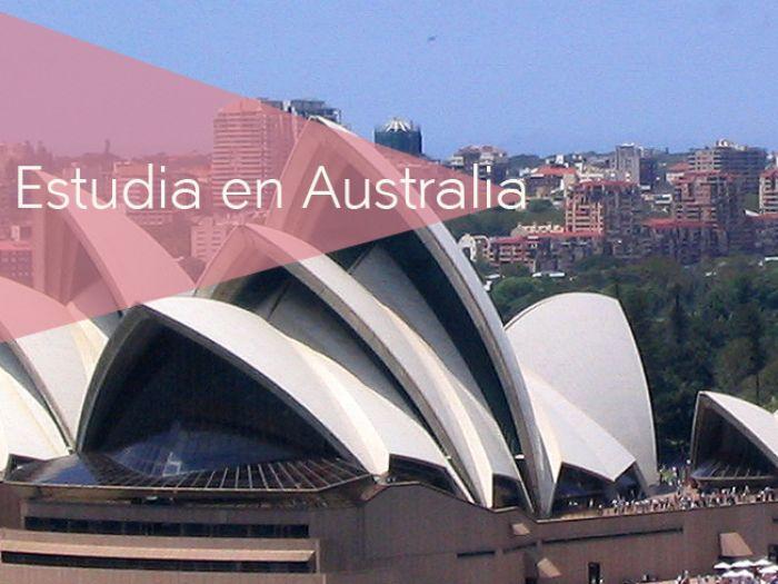 Australia: Beca Pregrado en  Ingeniería Universidad de Monash