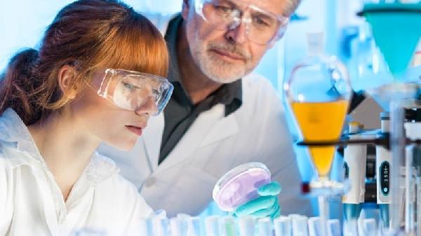 Canadá: Beca Doctorado en Medicina Universidad  Ottawa