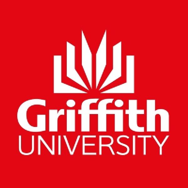 Australia: Becas para Pregrado en Varios Temas Griffith University