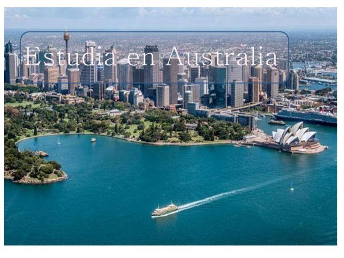 Australia: Beca Maestría o Doctorado en Procesamiento de Minerales  Universidad de Queensland