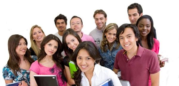 Becas de Postgrado en Investigación y Estancias Cortas Grupo Coimbra/OEA