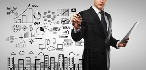 Online: Becas para Maestría en Estudios Profesionales  RIT/OEA