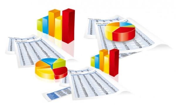 Online: Becas para Maestría en Estadística Aplicada RIT/OEA