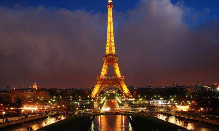 Francia: Beca Postdoctorado en Ciencias Biológicas y Ciencias Humanas Fundación Fyssen