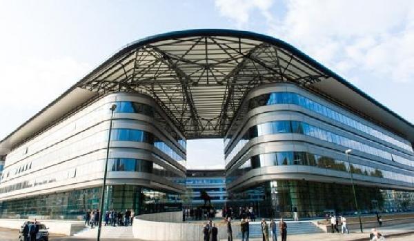 Italia: Becas para Maestría en Varios Temas University of Turin