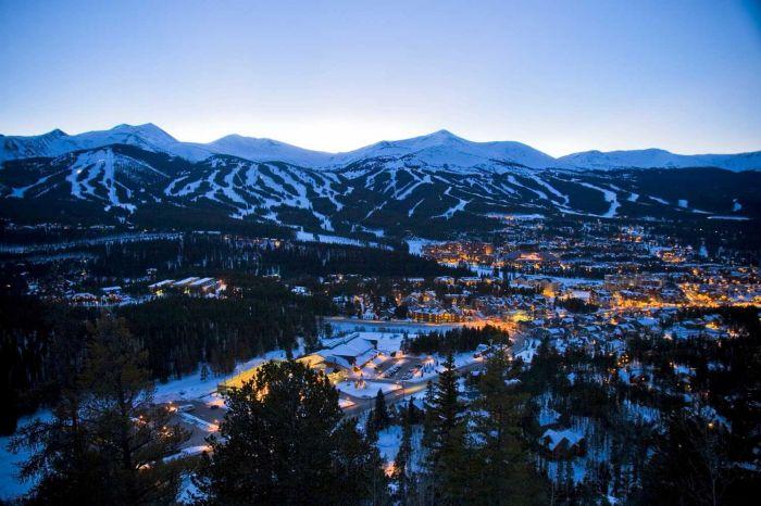 Estados Unidos: Beca Licenciatura, Maestría y Doctorado  en Diversas Áreas Colorado State University OEA