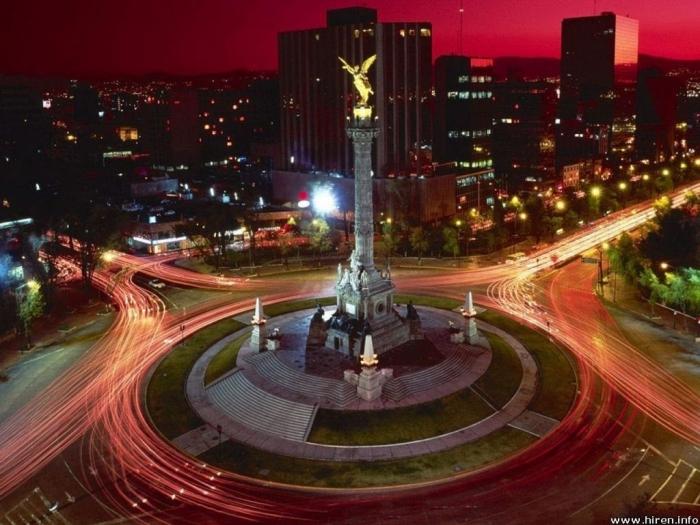 México: Beca Maestría en Ciencias de Enfermería  Universidad Autónoma de Puebla OEA