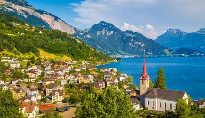 Suiza: Beca Doctorado en Ciencias de la Salud Pública Instituto de Medicina Social y Preventiva