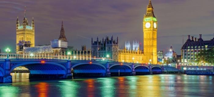 Reino Unido: Beca Doctorado Diversas Áreas Open University