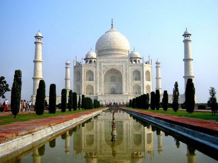 India: Beca Curso Administración y Medicina Gobierno de la India