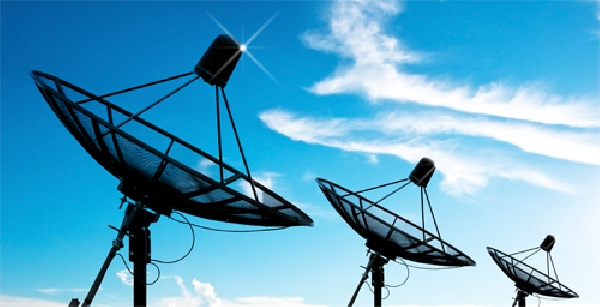 Online: Becas para Curso de Gestión del Espectro Radioeléctrico OEA/UIT