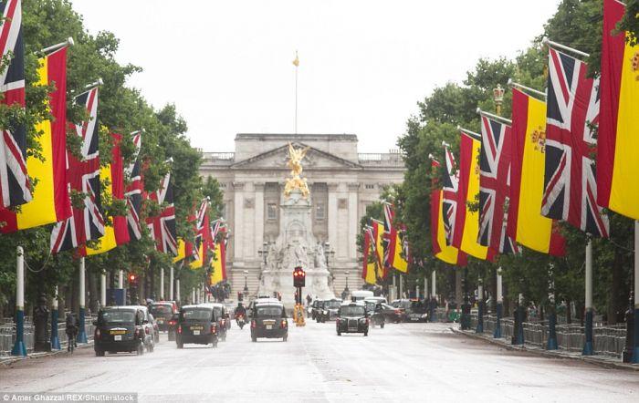 Reino Unido: Beca Pregrado en Diversas Áreas Universidad Cardiff