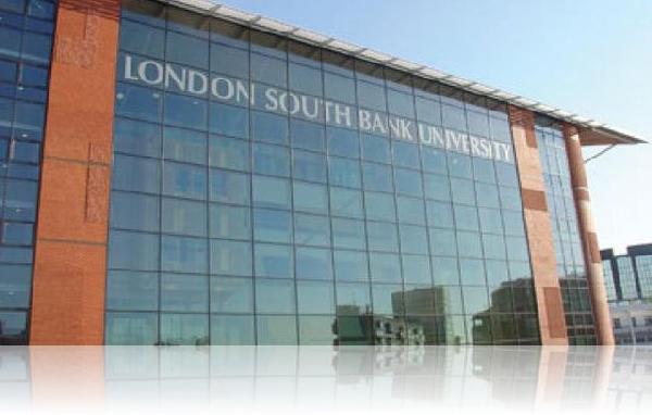 Reino Unido: Becas para Maestría en Seguridad y Control Alimentario LSBU