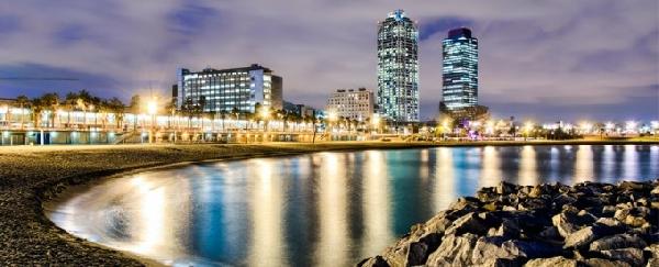 España: Becas para Maestría en Patrimonio Mundial y Proyectos Culturales  OEA/CIF/OIT