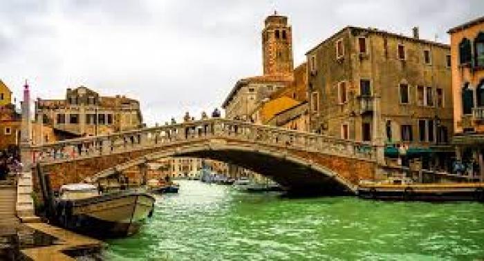 Italia: Beca  Doctorado  en Diversas Áreas  Universidad Politécnica
