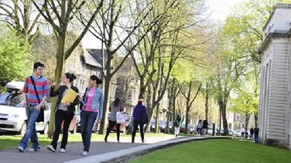 Reino Unido: Becas para Doctorado en Ciencias Sociales Cardiff University