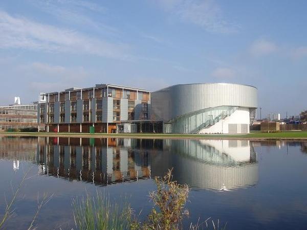 Reino Unido: Becas para MBA Nottingham Business School