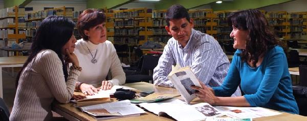 Online: Becas para Maestría en Desarrollo Humano OEA/FLACSO