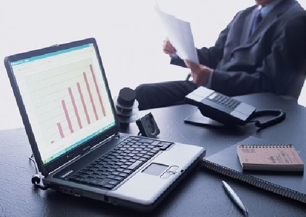 ONLINE: Becas para Máster en Administración de Redes y Sistemas Instituto de Tecnología de Rochester/OEA