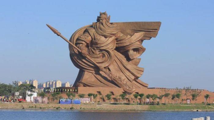 China: Beca  Pregrado e Idiomas en Diversas Áreas  Universidad de Jinggangshan