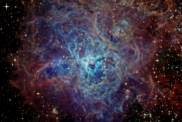 Reino Unido: Becas para Maestría en Física y Astrofísica Cardiff University