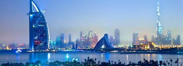 Emiratos Árabes: Becas para Pregrado en Varios Temas University of Wollongong Dubai