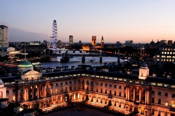 Reino Unido: Becas para Maestría en Historia Moderna King's College London