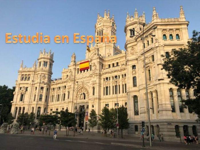 España: Beca Doctorado en Diversas Áreas Universidad de Surrey   Santander