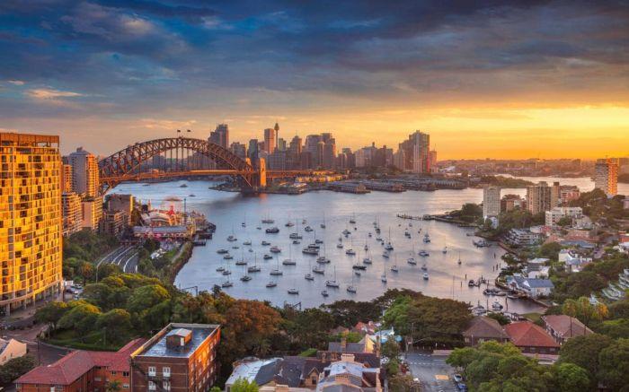 Australia: Beca Doctorado en Ingeniería  Arquitectura e Informática Universidad de Queensland