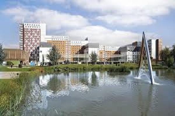 Reino Unido: Becas para Pregrado en Ingeniería y Ciencias Aplicadas en la Universidad de Aston