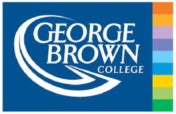 Canadá: Beca Postgrado Diversas Áreas Universidad George Brown