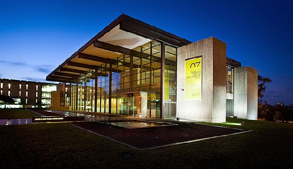 Australia: Becas para Pregrado en Música University of Queensland