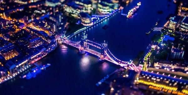 Reino Unido: Becas para Pregrado en Economía y Negocios City University London